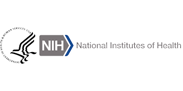 HHS/NIH/OD logo