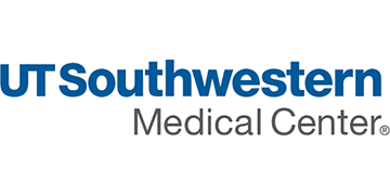 UT Southwestern Medical Center - Dept of Ophthalmology logo