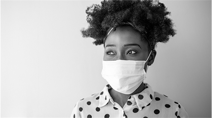7 Questions Patients Might Have About Managing Risk and Wearing Masks