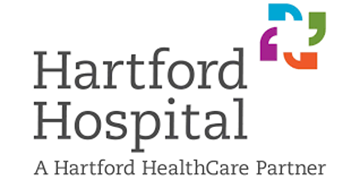Hartford Hospital | Hartford Healthcare logo