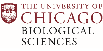 University of Chicago - Department of Neurology logo