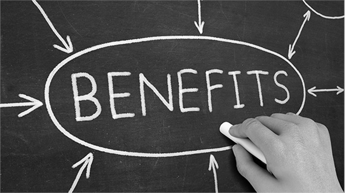 Negotiating Benefit Packages and Compensation