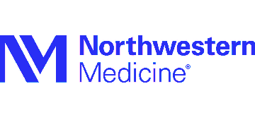 Northwestern University Feinberg School of Medicine - Institute for Public Health and Medicine logo