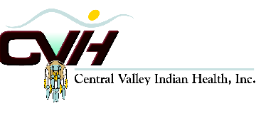 Central Valley Indian Health, Inc.