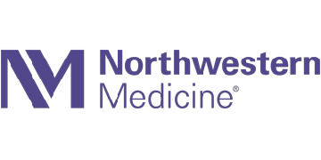 Northwestern University Feinberg Schl of Medicine logo