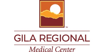 Gila Regional Medical Center logo