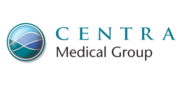 Go to Centra Medical Group profile