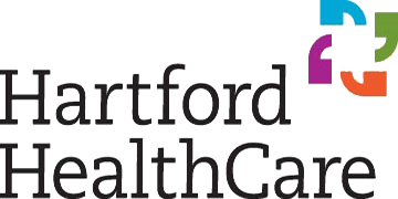 Hartford Healthcare Medical Grp logo