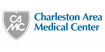 Charleston Area Medical Center logo