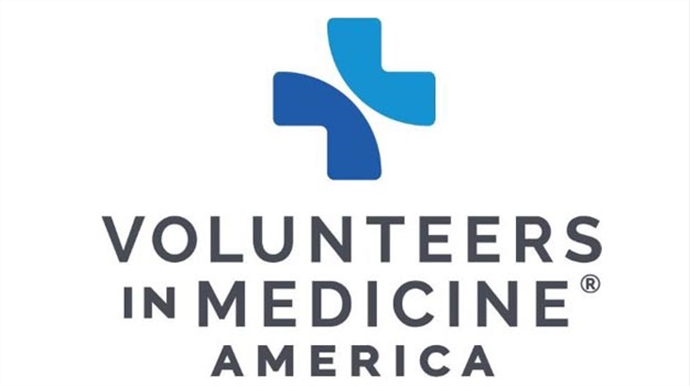 Volunteers in Medicine America