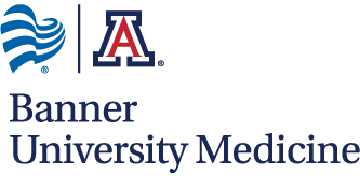 BANNER UNIVERSITY MEDICAL CENTER - SOUTH (BUMC-S) logo