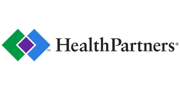 HealthPartners logo