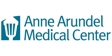 Go to Anne Arundel Medical Center profile