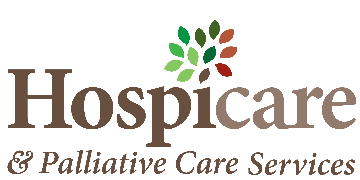 Hospicare and Palliative Care Services of Tompkins and Cortland County logo