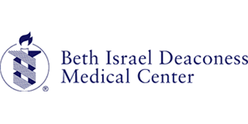 Beth Israel Deaconess Medical Center - Division of Rheumatology logo