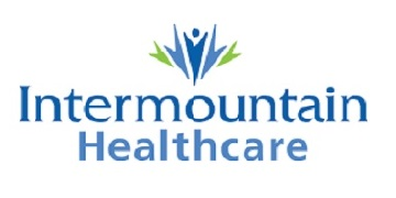 Intermountain Healthcare - Physician Services logo