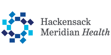 Go to Hackensack Meridian Health profile