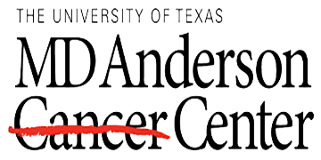 Go to MD Anderson Cancer Center profile