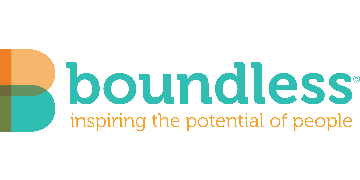 I Am Boundless, Inc. logo