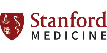 Stanford University School of Medicine - Plastic & Reconstructive Surgery logo