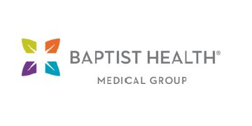 Baptist Health Medical Group (KY and So. IN) logo