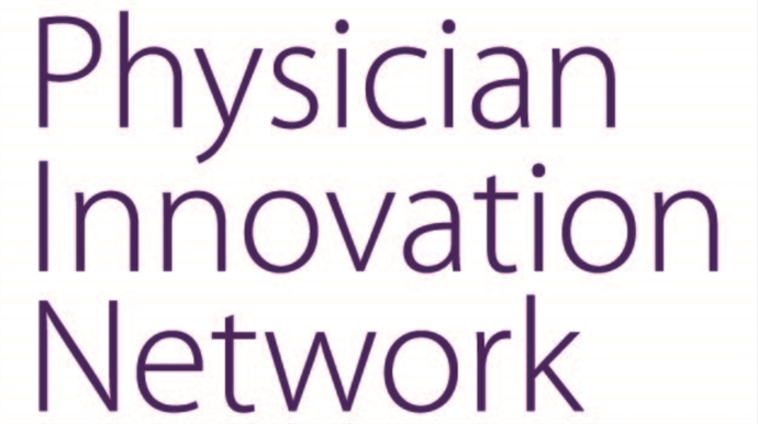 The Physician Innovation Network
