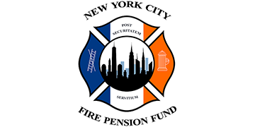New York City Fire Pension Fund