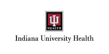 IU Health Physicians logo