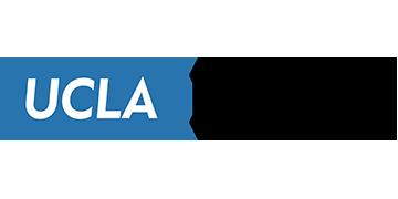 Neurologist job with UCLA Health | 110139857