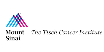 Mount Sinai - The Tisch Cancer Institute logo