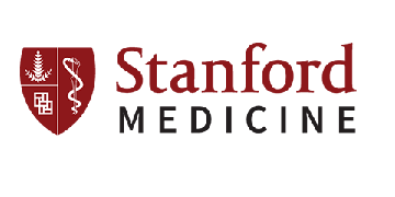 Stanford University School of Medicine - Pediatric General Surgery logo