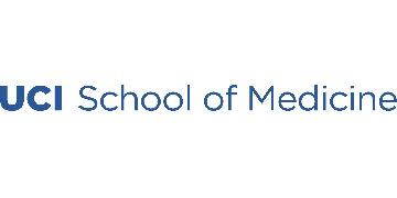 UC Irvine School of Medicine logo