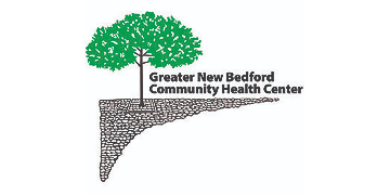 Greater New Bedford Community Health Center logo