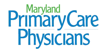 Maryland Primary Care Physicians logo