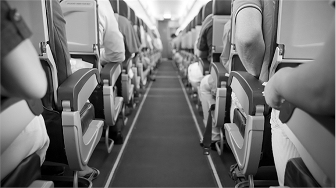 Advice for managing in-flight medical emergencies