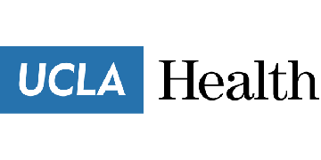 UCLA Physicians logo
