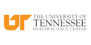 University of Tennessee HSC - Department of Preventive Medicine logo