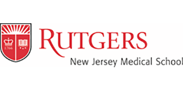 Rutgers New Jersey Medical School, Department of Surgery logo