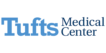 JAMA Career Center | jobs | Choose from 6,765 live job openings