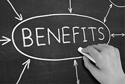 Negotiating Benefit Packages and Compensation 247
