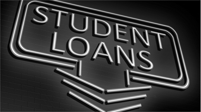 Tips for managing medical student loans