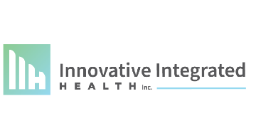 Innovative Integrated Health logo