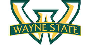 Wayne State University SOM - Department of Internal Medicine logo