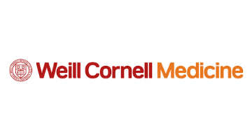 Jobs with Weill Cornell Medicine