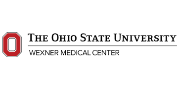 Go to The Ohio State University Wexner Medical Center profile
