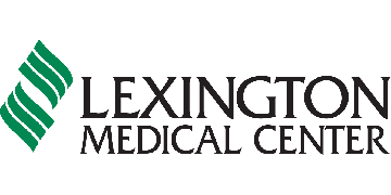 Lexington Medical Center logo