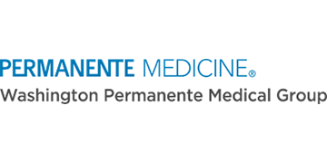 Go to Washington Permanente Medical Group - Kaiser Permanente profile