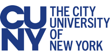 CUNY School of Medicine logo