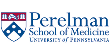 University of Pennsylvania - Dept of Dermatology logo