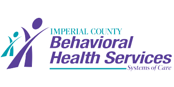 Imperial County Behavioral Health Services logo